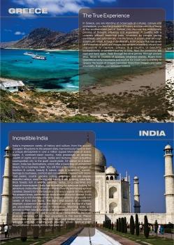 Travel Brochure 06