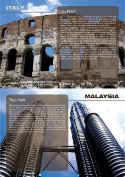 Travel Brochure 07