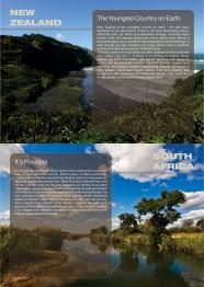 Travel Brochure 08