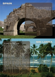 Travel Brochure 09