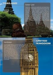 Travel Brochure 10