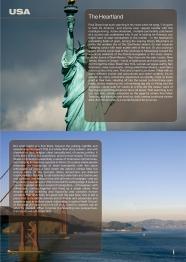 Travel Brochure 11