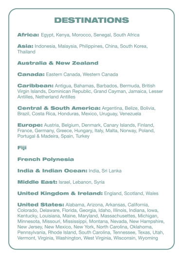 Travel Brochure 12