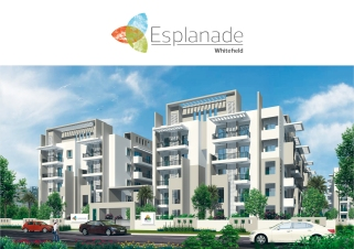 Trifecta Esplanade Leaflet 02