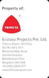 Trifecta ID-1 Card 02