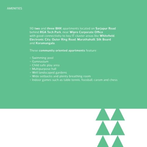 Trifecta Joli Brochure 09