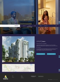 Trifecta Projects Website Refresh 02