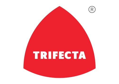 Trifecta Registered Logo Unit