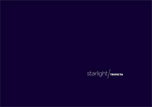 Trifecta Starlight Leaflet 01
