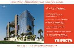 Trifecta Starlight Site Hoardings 01