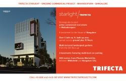 Trifecta Starlight Site Hoardings 05