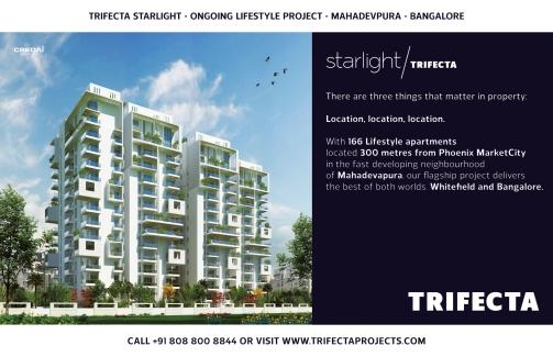 Trifecta Starlight Site Hoardings 06
