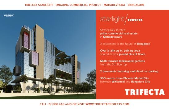 Trifecta Starlight Site Hoardings 07