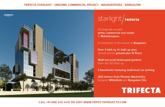 Trifecta Starlight Site Hoardings 07