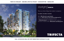 Trifecta Starlight Site Hoardings 08