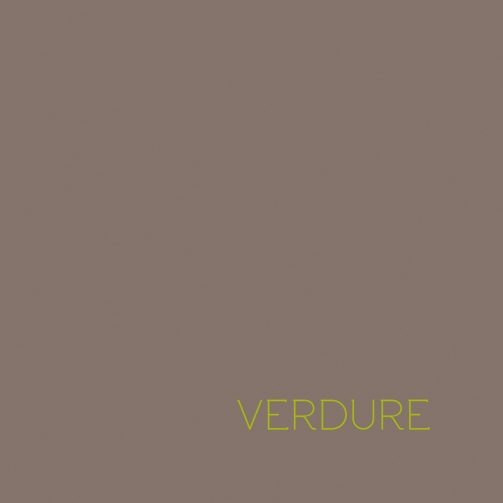 Trifecta Verdure Brochure 01