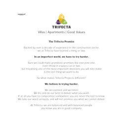 Trifecta Verdure Brochure 18