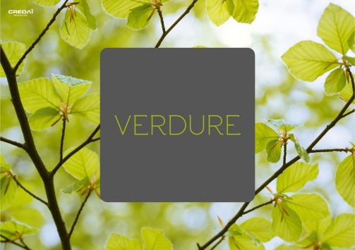 Trifecta Verdure Leaflet 01