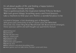Trifecta Verdure Leaflet 03