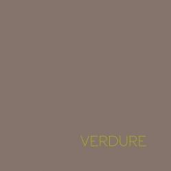 Trifecta Verdure Plans Folder 01