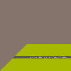 Trifecta Verdure Plans Folder 03