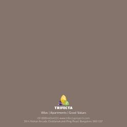 Trifecta Verdure Plans Folder 04