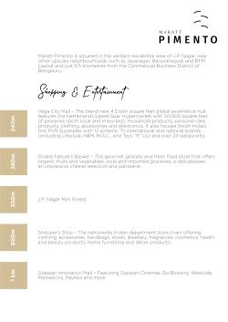 Maratt Pimento Location Advantages 01