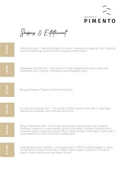 Maratt Pimento Location Advantages 02